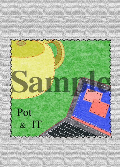 http://midorik.s206.xrea.com/gallary/sample/b.jpg