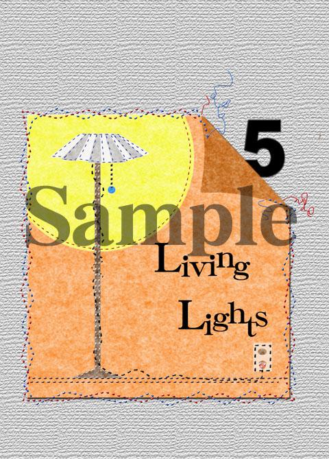 http://midorik.s206.xrea.com/gallary/sample/d.jpg